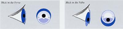 BlickMitM-Cl