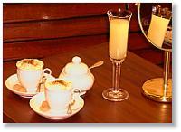 Cappuccino (1)