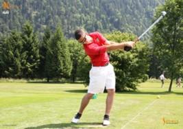 Golf2Sziols