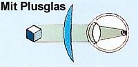 Mit_Plusglas