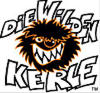 Wilden_Kerle