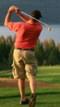 a_Golfspieler-iStock02