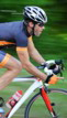 a_Radfahrer-iStock