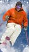 a_SkifahreriStock