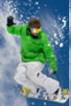 a_SnowboardiStock03