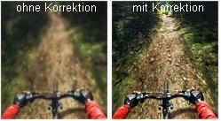 a_Bike_mitohKor_K