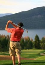 a_Golfspieler-iStock